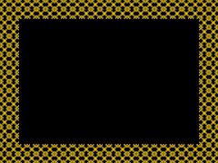 2010 11 19 A 05