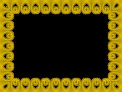 2010 11 19 A 11
