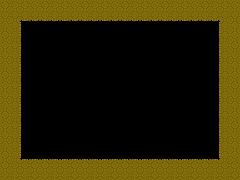 2010 11 19 A 12