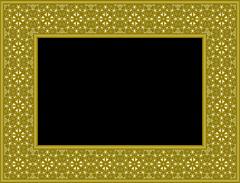 2010 11 19 B 01