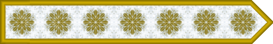 2010 11 19 B 03