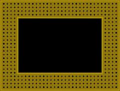 2010 11 19 B 04