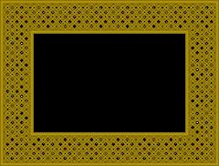 2010 11 19 B 05