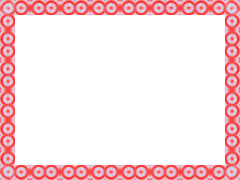 2010 11 29 C 02
