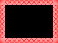 2010 11 29 C 04