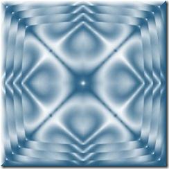 bleu de Delft GRADIENT 005