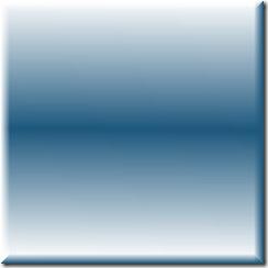 bleu de Delft GRADIENT 008