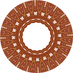 Tierazon003''C