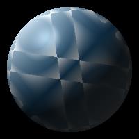 2010 11 30 E