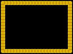2010 12 02 X