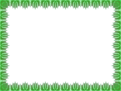 2010 12 07 B01