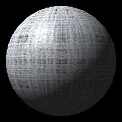 2010 12 09 A 03