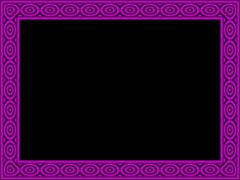 2010 12 24 B