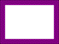 2010 12 24 D