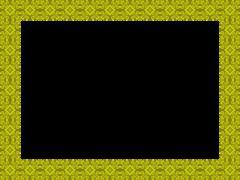 2010 12 28 01