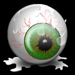eye_256