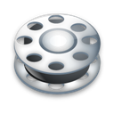 film-reel-icon