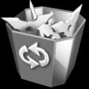 icones_00003
