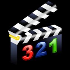 icones_00262