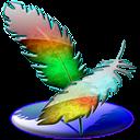 icones_02546