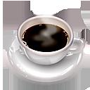 java-icone-9042-128