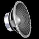 musique-son-haut-parleur-icone-5263-128