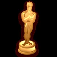 oscar-icon