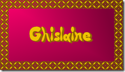 2011 01 00Ghislaine
