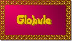 2011 01 00 Globule