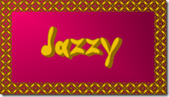 2011 01 00 Jazzy