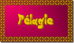 2011 01 00 Pélagie