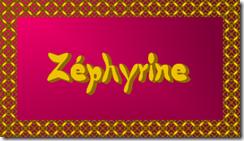 2011 01 00 Zéphyrine