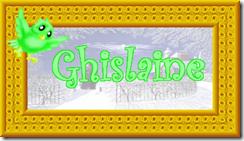 2011 01 16 C ghislaine