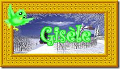 2011 01 16 C gisèle