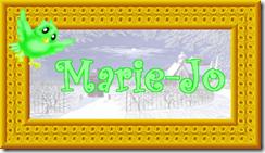 2011 01 16 C marie-jo