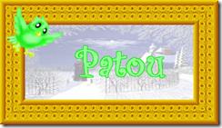 2011 01 16 C patou