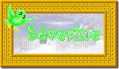 2011 01 16 C séverine