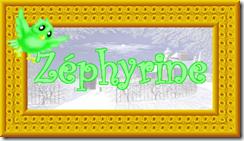2011 01 16 C zéphyrine