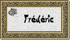 2011 01 21 B ARGENT frédéric