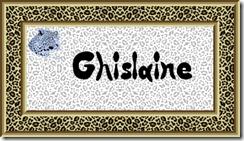 2011 01 21 B CRISTAL ghislaine