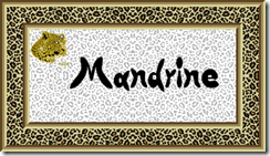 2011 01 21 B OR mandrine