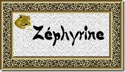 2011 01 21 B OR zéphyrine