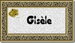 2011 01 21 gisèle