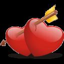 bleeding-hearts-icon