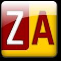 icones_02701