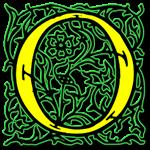 letter-o-icon