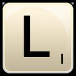 L-icon