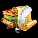 livres-documents-mon-icone-7622-128