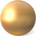 Pearl-icon