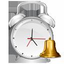 rendez-vous-bientot-icone-8907-128